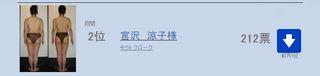 20140109_month.JPG