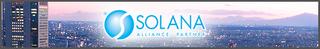 banner-solana-index.jpg